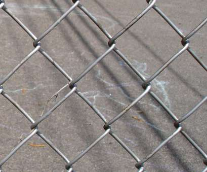 steel wire mesh fence Chain-link fencing, Wikipedia Steel Wire Mesh Fence Practical Chain-Link Fencing, Wikipedia Ideas