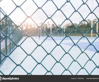 steel wire mesh fence Close up steel wire mesh fence or wall patterns, tennis court behind, wire mesh fence background, Photo by Gobba Steel Wire Mesh Fence Creative Close Up Steel Wire Mesh Fence Or Wall Patterns, Tennis Court Behind, Wire Mesh Fence Background, Photo By Gobba Solutions