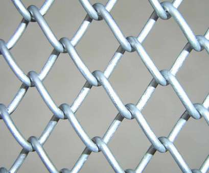 steel wire mesh fence Forward Filter & Fitting Co., Ltd Steel Wire Mesh Fence Cleaver Forward Filter & Fitting Co., Ltd Solutions