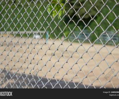 steel wire mesh fence Old Steel Wire Mesh Fence With Blurred Background Close Up Steel Wire Mesh Fence Most Old Steel Wire Mesh Fence With Blurred Background Close Up Photos