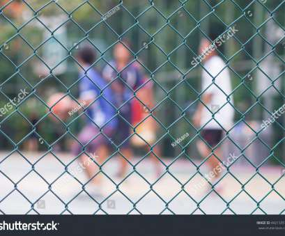steel wire mesh fence Steel wire mesh fence with People playing basketball court blur background. #442133572 Steel Wire Mesh Fence Popular Steel Wire Mesh Fence With People Playing Basketball Court Blur Background. #442133572 Images