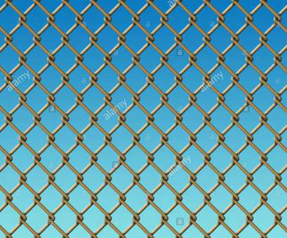 steel wire mesh fence wire mesh fence, industrial weave steel illustration metal digital wire Steel Wire Mesh Fence Popular Wire Mesh Fence, Industrial Weave Steel Illustration Metal Digital Wire Images