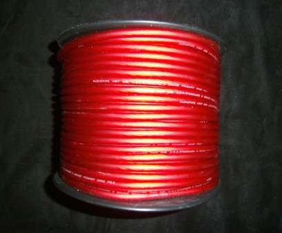stranded copper wire gauge diameter 8 Gauge Wire 50 Ft, Cable, Super Flexible Primary Stranded 22, Stranded Tinned Copper Wire 8, Flexible Wire Stranded Copper Wire Gauge Diameter Best 8 Gauge Wire 50 Ft, Cable, Super Flexible Primary Stranded 22, Stranded Tinned Copper Wire 8, Flexible Wire Photos