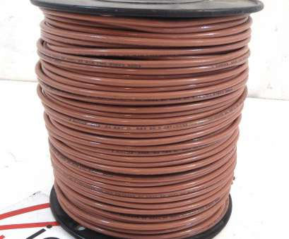 stranded copper wire gauge diameter THHN THWN, FT 10, Stranded Copper Wire Yellow Stranded Copper Wire Gauge Diameter Practical THHN THWN, FT 10, Stranded Copper Wire Yellow Pictures