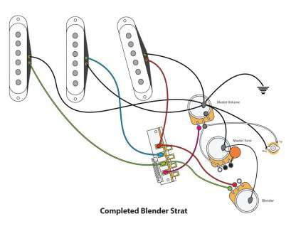 strat 3 way switch wiring Fender Strat S1 Switch Wiring Diagram Unique Guitar Wiring Diagrams 2 Humbucker Strat Wiring Diagram Fender Humbuckers 3, Switch Wiring Diagram Strat 3, Switch Wiring Top Fender Strat S1 Switch Wiring Diagram Unique Guitar Wiring Diagrams 2 Humbucker Strat Wiring Diagram Fender Humbuckers 3, Switch Wiring Diagram Ideas