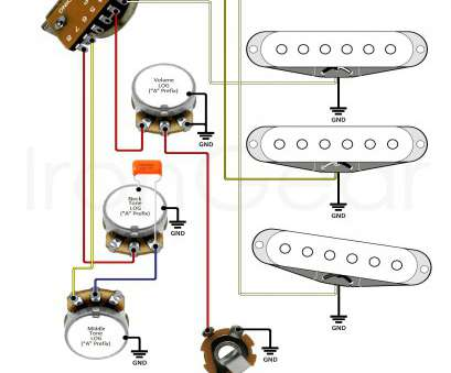 strat 3 way switch wiring Stratocaster Wiring Diagram 3, Switch Best Of Squier Strat In Cool Fender Strat 3, Switch Wiring Nice Stratocaster Wiring Diagram 3, Switch Best Of Squier Strat In Cool Fender Solutions
