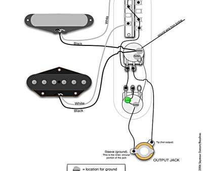 strat 3 way switch wiring telecaster 3, switch wiring diagram 7 wire data \u2022 wiring rh galericanna, at Strat 3, Switch Wiring Most Telecaster 3, Switch Wiring Diagram 7 Wire Data \U2022 Wiring Rh Galericanna, At Solutions
