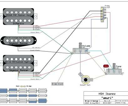 strat 3 way switch wiring wiring diagram double neck guitar, wiring diagram, fender rh jasonaparicio co 3-Way Strat 3, Switch Wiring Top Wiring Diagram Double Neck Guitar, Wiring Diagram, Fender Rh Jasonaparicio Co 3-Way Galleries