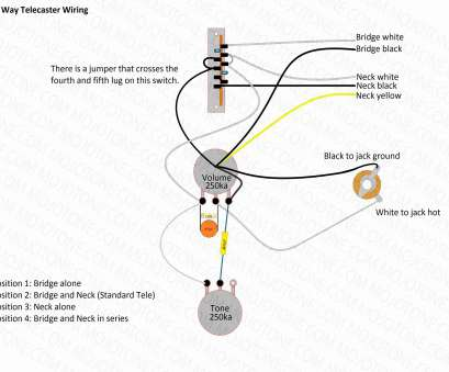 strat 3 way switch wiring Wiring Diagram, Fender Stratocaster 5, Switch Best Wiring Diagram Fender Telecaster 3, Switch Strat 3, Switch Wiring Most Wiring Diagram, Fender Stratocaster 5, Switch Best Wiring Diagram Fender Telecaster 3, Switch Galleries