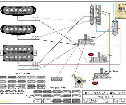 strat 3 way switch wiring Wiring Diagram, Fender Stratocaster 5, Switch, Wiring Diagram, 5, Guitar Switch Strat 3, Switch Wiring Simple Wiring Diagram, Fender Stratocaster 5, Switch, Wiring Diagram, 5, Guitar Switch Ideas