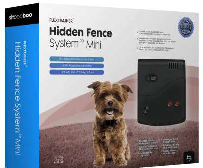 stubborn no wire dog electric fence Small, Hidden Fence System, FlexTrainer Mini Edition, Sit Boo-Boo Stubborn No Wire, Electric Fence Nice Small, Hidden Fence System, FlexTrainer Mini Edition, Sit Boo-Boo Photos