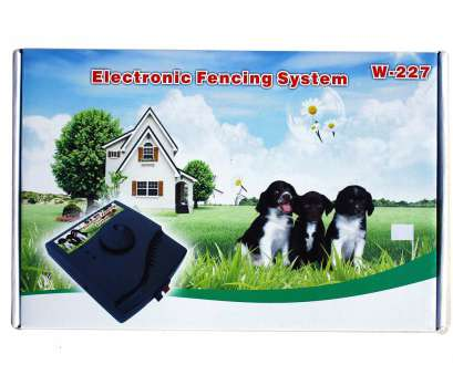 stubborn no wire dog electric fence Smart, Dog In Ground Electric Fencing Shock Collar System W, KPHR, W227-in Training Collars from Home & Garden on Aliexpress.com, Alibaba Group Stubborn No Wire, Electric Fence Best Smart, Dog In Ground Electric Fencing Shock Collar System W, KPHR, W227-In Training Collars From Home & Garden On Aliexpress.Com, Alibaba Group Galleries