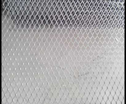 stucco wire mesh Plastering Wire Mesh /stucco Lathe Mesh, Plaster Expanded Metal Mesh -, Plastering Wire Mesh,Stucco Lathe Mesh,Expanded Metal Mesh Product on Alibaba. Stucco Wire Mesh Popular Plastering Wire Mesh /Stucco Lathe Mesh, Plaster Expanded Metal Mesh -, Plastering Wire Mesh,Stucco Lathe Mesh,Expanded Metal Mesh Product On Alibaba. Images