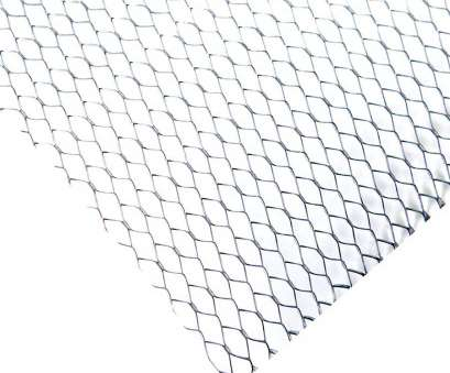 stucco wire mesh Shop Stucco Netting at Lowes.com Stucco Wire Mesh Popular Shop Stucco Netting At Lowes.Com Images