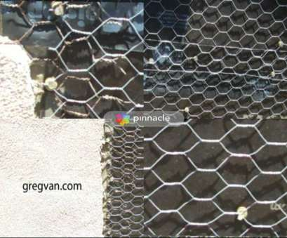 stucco wire mesh Stucco Lath Tips, Construction Remodeling, Home Building Stucco Wire Mesh Cleaver Stucco Lath Tips, Construction Remodeling, Home Building Galleries