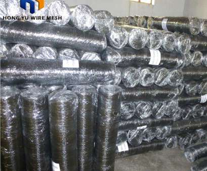 stucco wire mesh Stucco Wire Screens, Stucco Wire Screens Suppliers, Manufacturers at Alibaba.com Stucco Wire Mesh Most Stucco Wire Screens, Stucco Wire Screens Suppliers, Manufacturers At Alibaba.Com Ideas