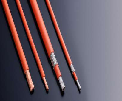 sumitomo electric wiring systems careers Copper cables, Sumitomo Sumitomo Electric Wiring Systems Careers Most Copper Cables, Sumitomo Photos