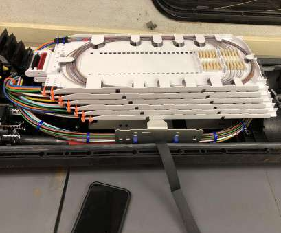 sumitomo electric wiring systems careers First post! : cableporn Sumitomo Electric Wiring Systems Careers Perfect First Post! : Cableporn Solutions