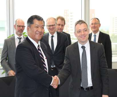 sumitomo electric wiring systems careers Mirko Düsel,, of, Transmission Solutions Business Unit at Siemens Energy Management, and Sumitomo Electric Wiring Systems Careers Simple Mirko Düsel,, Of, Transmission Solutions Business Unit At Siemens Energy Management, And Solutions