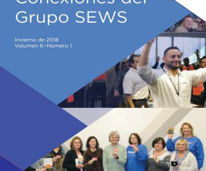 sumitomo electric wiring systems careers SEWS Group Connections, Winter 2018 (Spanish) by Sumitomo, issuu Sumitomo Electric Wiring Systems Careers Fantastic SEWS Group Connections, Winter 2018 (Spanish) By Sumitomo, Issuu Collections