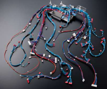sumitomo electric wiring systems careers Wiring Harnesses, Sumitomo Sumitomo Electric Wiring Systems Careers Practical Wiring Harnesses, Sumitomo Pictures