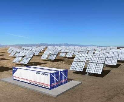 sumitomo electric wiring systems deva Japanese company to design, install an innovative battery energy storage system in Ouarzazate, Morocco Sumitomo Electric Wiring Systems Deva Most Japanese Company To Design, Install An Innovative Battery Energy Storage System In Ouarzazate, Morocco Solutions