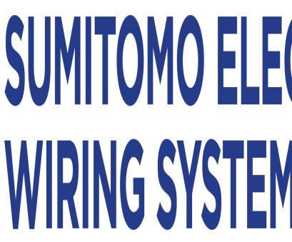 sumitomo electric wiring systems deva Sponsors: Sumitomo Electric Wiring Systems Deva Fantastic Sponsors: Images