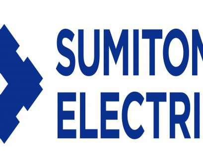 sumitomo electric wiring systems el paso Sumitomo Electric Thailand, Elishes A Branch In Yangon 9 Simple Sumitomo Electric Wiring Systems El Paso Pictures