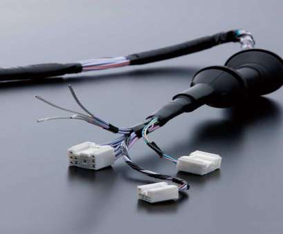 sumitomo electric wiring systems (europe) limited Aq Wiring Systems Poland Youtube Sumitomo Electric Wiring Systems Sumitomo Electric Wiring Systems (Europe) Limited Perfect Aq Wiring Systems Poland Youtube Sumitomo Electric Wiring Systems Galleries