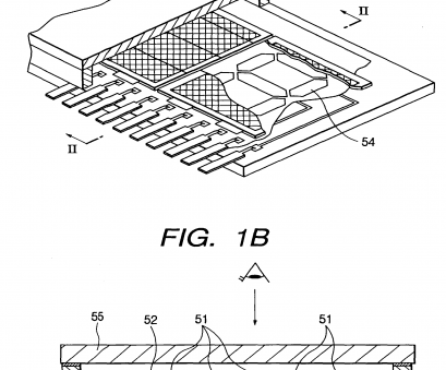 sumitomo electric wiring systems (europe) limited Patent EP0818701A2, Display device, Google Patents Sumitomo Electric Wiring Systems (Europe) Limited Simple Patent EP0818701A2, Display Device, Google Patents Pictures