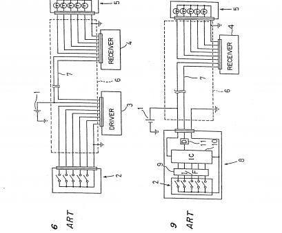 sumitomo electric wiring systems (europe) limited Patent US5424586, Multiplex communication control unit, Google Sumitomo Electric Wiring Systems (Europe) Limited Cleaver Patent US5424586, Multiplex Communication Control Unit, Google Photos