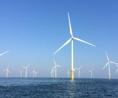 sumitomo electric wiring systems europe limited sucursal en españa Participation in European offshore wind power projects: Germany / Belgium / U.K Sumitomo Electric Wiring Systems Europe Limited Sucursal En España Top Participation In European Offshore Wind Power Projects: Germany / Belgium / U.K Ideas