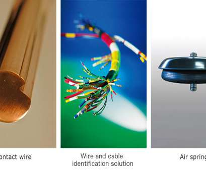 sumitomo electric wiring systems (europe) limited Sumitomo Electric Exhibits at InnoTrans 2018, Press Release Sumitomo Electric Wiring Systems (Europe) Limited Simple Sumitomo Electric Exhibits At InnoTrans 2018, Press Release Collections