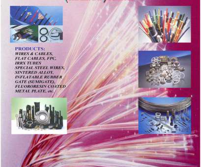 sumitomo electric wiring systems (europe) limited SUMITOMO ELECTRIC INDUSTRIES, LTD., PDF Sumitomo Electric Wiring Systems (Europe) Limited Popular SUMITOMO ELECTRIC INDUSTRIES, LTD., PDF Photos