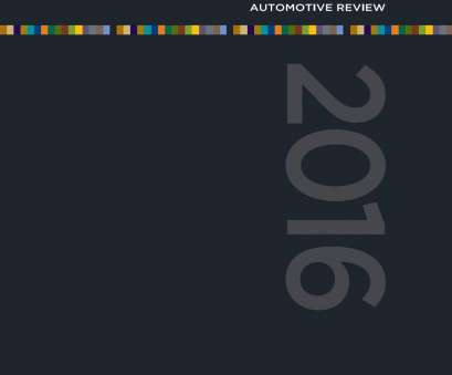 sumitomo electric wiring systems (europe) pension scheme Mexico Automotive Review 2016 by Mexico Business Publishing, issuu Sumitomo Electric Wiring Systems (Europe) Pension Scheme New Mexico Automotive Review 2016 By Mexico Business Publishing, Issuu Ideas