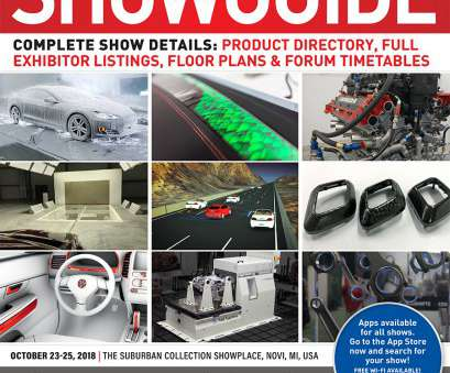 sumitomo electric wiring systems farmington hills mi 48331 For easy planning of your visit., YOUR 350-PAGE SHOWGUIDE BY COURIER, CLICK HERE Sumitomo Electric Wiring Systems Farmington Hills Mi 48331 Simple For Easy Planning Of Your Visit., YOUR 350-PAGE SHOWGUIDE BY COURIER, CLICK HERE Ideas