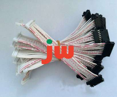 sumitomo electric wiring systems houghton Custom Cable Assembly, Bar Wiring Harness White, Led, Light Bar Sumitomo Electric Wiring Systems Houghton Cleaver Custom Cable Assembly, Bar Wiring Harness White, Led, Light Bar Ideas