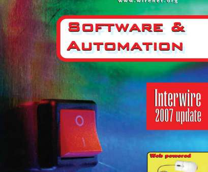 sumitomo electric wiring systems houghton Software & Automation by Wire Journal International, Inc., issuu Sumitomo Electric Wiring Systems Houghton Practical Software & Automation By Wire Journal International, Inc., Issuu Ideas
