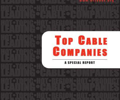 sumitomo electric wiring systems houghton Top Cable Companies by Wire Journal International, Inc., issuu Sumitomo Electric Wiring Systems Houghton Practical Top Cable Companies By Wire Journal International, Inc., Issuu Collections