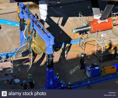 sumitomo electric wiring systems houghton Uss In Drydock Stock Photos &, In Drydock Stock Images, Page 3 Sumitomo Electric Wiring Systems Houghton Cleaver Uss In Drydock Stock Photos &, In Drydock Stock Images, Page 3 Galleries