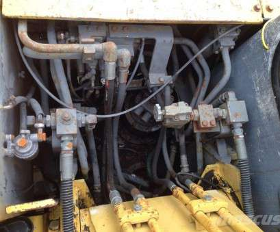 sumitomo electric wiring systems hungary ... Crawler excavators Sumitomo SH120-1, 1996, Crawler excavators Sumitomo Electric Wiring Systems Hungary Creative ... Crawler Excavators Sumitomo SH120-1, 1996, Crawler Excavators Ideas