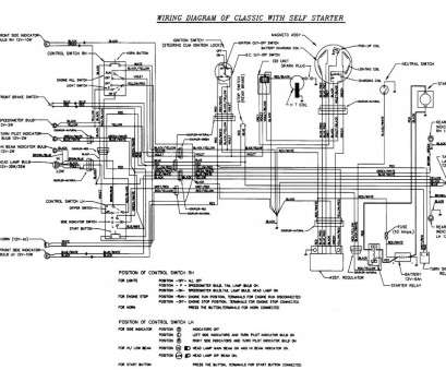 sumitomo electric wiring systems inc electrical systems taking, indian, of, bajaj chetak classic rh bajajchetakclassic weebly, electrical wiring interconnection system (ewis) Sumitomo Electric Wiring Systems Inc Perfect Electrical Systems Taking, Indian, Of, Bajaj Chetak Classic Rh Bajajchetakclassic Weebly, Electrical Wiring Interconnection System (Ewis) Galleries