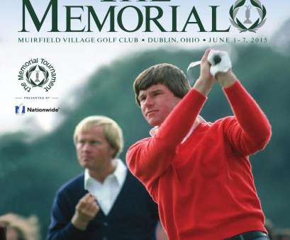 sumitomo electric wiring systems inc. marysville oh 43040 2015 Memorial Tournament Magazine by Legendary Publishing & Media Group,,, issuu Sumitomo Electric Wiring Systems Inc. Marysville Oh 43040 Popular 2015 Memorial Tournament Magazine By Legendary Publishing & Media Group,,, Issuu Images