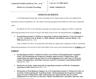 sumitomo electric wiring systems inc. marysville oh 43040 Affidavit of, Hopenstand Sumitomo Electric Wiring Systems Inc. Marysville Oh 43040 Fantastic Affidavit Of, Hopenstand Collections