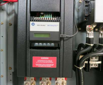 sumitomo electric wiring systems lavergne tn Allen Bradley 300HP / 360A / 480V Combo, Dialog Plus Soft Starter 150-B360NBD (PM0990-0), River City Industrial Sumitomo Electric Wiring Systems Lavergne Tn New Allen Bradley 300HP / 360A / 480V Combo, Dialog Plus Soft Starter 150-B360NBD (PM0990-0), River City Industrial Photos