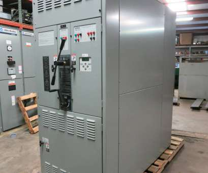 sumitomo electric wiring systems lavergne tn ASCO G7ACTBB33000C5XC 3000, 208Y/120 4W 7000 Series Isolation Transfer Switch (PM1344-0), River City Industrial Sumitomo Electric Wiring Systems Lavergne Tn Practical ASCO G7ACTBB33000C5XC 3000, 208Y/120 4W 7000 Series Isolation Transfer Switch (PM1344-0), River City Industrial Solutions