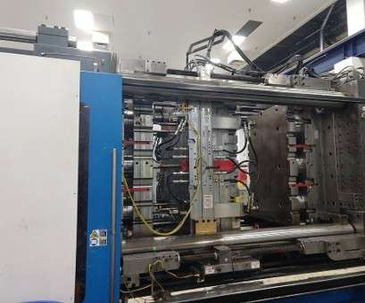 sumitomo electric wiring systems inc michigan 1 Used Injection Molding Machines, Machinery & Equipment Sumitomo Electric Wiring Systems, Michigan Brilliant 1 Used Injection Molding Machines, Machinery & Equipment Pictures