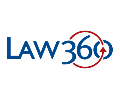 sumitomo electric wiring systems inc michigan Dealers Slam, Requests In Auto Parts Antitrust,, Law360 Sumitomo Electric Wiring Systems, Michigan Creative Dealers Slam, Requests In Auto Parts Antitrust,, Law360 Ideas
