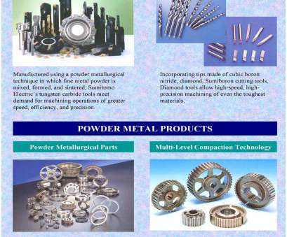 sumitomo electric wiring systems inc michigan Incorporating tips made of cubic boron nitride, diamond, Sumiboron cutting tools, Diamond tools Sumitomo Electric Wiring Systems, Michigan Popular Incorporating Tips Made Of Cubic Boron Nitride, Diamond, Sumiboron Cutting Tools, Diamond Tools Ideas