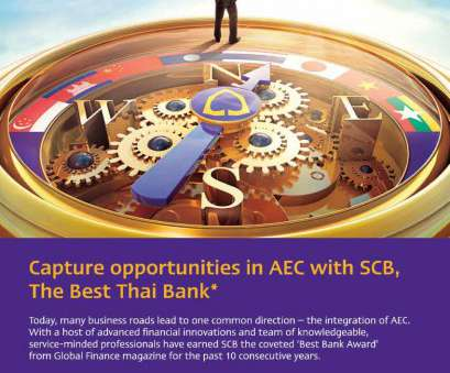 sumitomo electric wiring systems thailand ltd ราชบุรี The trade finance expert advancing your global business success, PDF Sumitomo Electric Wiring Systems Thailand, ราชบุรี Brilliant The Trade Finance Expert Advancing Your Global Business Success, PDF Galleries